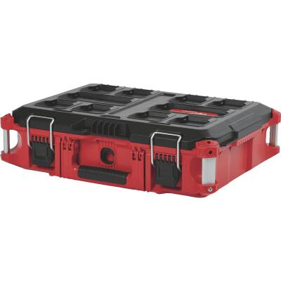 Milwaukee PACKOUT Toolbox